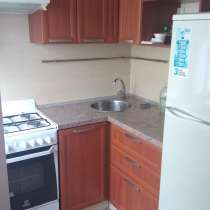 Срочно продам квартиру В Новоозерном. ЕВПАТОРИЯ, в Евпатории
