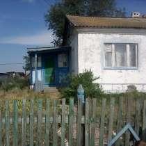 Срочная продажа дома, в Димитровграде