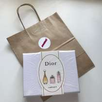 Dior Miss Dior, в Челябинске