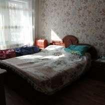 Продажа хорошей квартиры, в г.Кокшетау