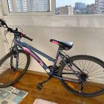 Скоростной велосипед, в Домодедове