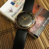 Продам часы, в Ростове-на-Дону