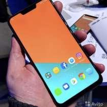 Huawei Nova 3 4Gb+128Gb Black, в Иванове