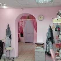 Требуется парикмахер-универсал, в Челябинске