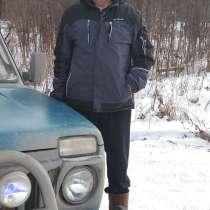 Алексей, 50 лет, хочет познакомиться – Алексей, 50 лет, хочет познакомиться, в Екатеринбурге