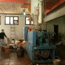 Продается земелный участок для бизнесса, в г.Тбилиси