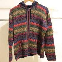 Продается теплая одежда и вещи из Перу, в Троицке