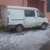 Продам Автомобиль Соболь 2752, в Воскресенске