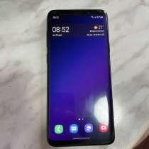 Продам Samsung Galaxy S 9+, в Челябинске