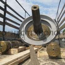 Изготовление запасных частей к дробилкам, в г.Кривой Рог
