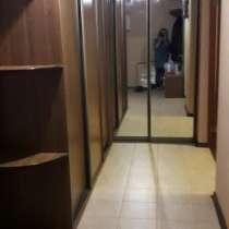 Сдам двухкомнатную квартиру в Университетском, в Иркутске