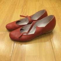 Туфли для танцев, в Омске