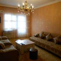 Сдается квартира у моря в БАТУМИ, в г.Тбилиси