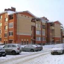 Продам квартиру в ЖК Брибрежный, в Вологде