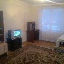 Обмен 1 к кв в Москве на дом(дачу)в Подмосковье, в Москве