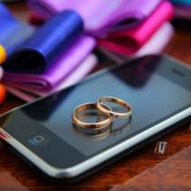 Свадьба видео поздравления online видеосъемка на свадьбу, в Нижнем Новгороде