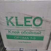 Продам клей обойный, в Хабаровске