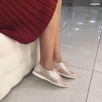 Обувь больших размеров женская 41-44, мужская 46-50 размеры, в Красноярске