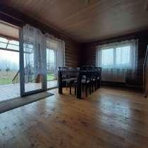 Дом 200 м от двух озер д. Горы, в г.Витебск