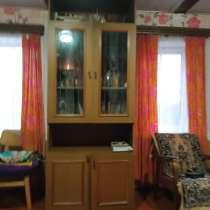 Шкафы из одного гарнитура, в Пскове