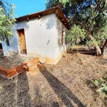 Земельный участок с оливковых дерева в районе Скала Сотирос, в г.Thasos