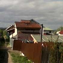 Снт-победа дом 2эт свободный 77, в Красноярске