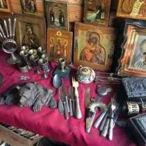 Куплю значки, марки, картины, иконы, янтарь, банкноты, в Москве