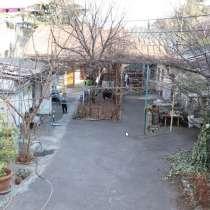 Продаю участок в центре Тбилиси. Район, в г.Тбилиси