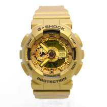 Часы наручные CASIO G-SHOCK GA-110, в г.Киев