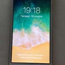 Айфон 5s обмен на айфон 6s, Хонор 10лайт, 9х, или продажа!!, в Хабаровске