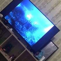 Телевизор, в Ульяновске