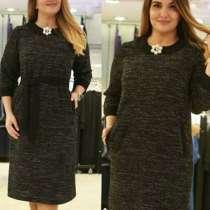 Продам платье новое Турция 15000 тенге, в г.Талдыкорган