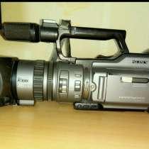 Видеокамера Soni 2100, в г.Харьков