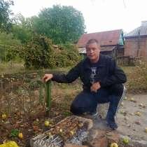 Максим, 33 года, хочет пообщаться, в г.Гданьск