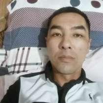 Нурик, 50 лет, хочет пообщаться, в г.Актобе