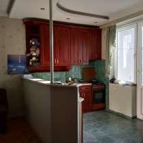 Продается 4 комнатная (100кв. м) квартира Сабуртало, в г.Тбилиси