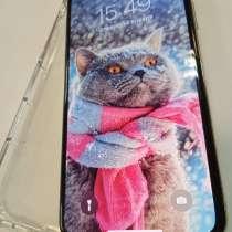 Айфон x 64 gb, в Москве