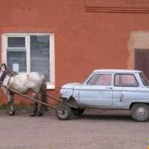ВЫКУП СПЕЦТЕХНИКИ в любом состоянии в Самарской обл, в Самаре