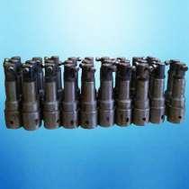 Продам из наличия на складе распылители 5х0,5х140 6NVD 48 A2, в Белгороде