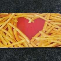 """США Подарочная карта """"McDonald's"""". Не использованная, в Москве"""