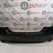 Бампер задний Toyota Camry V55, XV55, в г.Баку