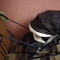 Детская коляска, в Орске