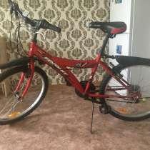 Велосипед, в Железногорске