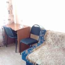 Продам КГТ, в Кемерове