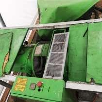Электрический воздушный компрессор SULLAIR TYPE SEC 20E-7,5, в г.Минск
