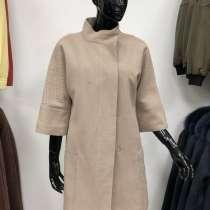 Пальто, в Казани