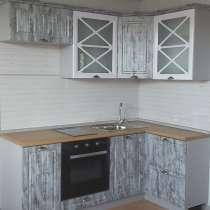 Продам кухонный гарнитур от производителя, в Челябинске