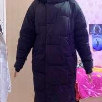 Куртка, в Астрахани