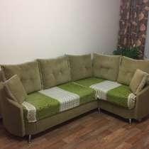 Срочно продам диван, в Санкт-Петербурге