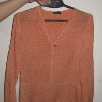 Женская блуза, в Улан-Удэ